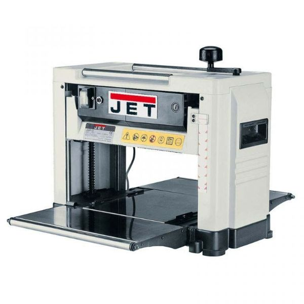 jet-jwp12-professional-benchtop-portable-12-thicknesser-planer-1800w