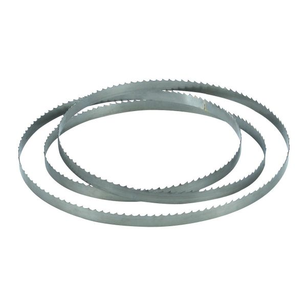 Picture of BANDSAW BLADE 2085X10X4