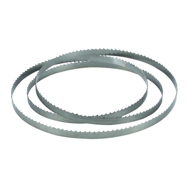 Picture of BANDSAW BLADES 3480x12x4T