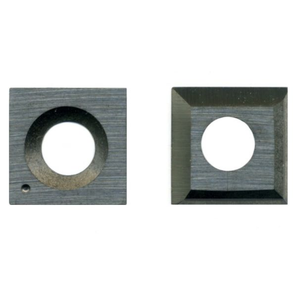 Picture of JET JPT-310 TUNGSTEN CARBIDE CUTTERS FOR  HELICAL HEAD