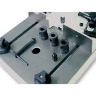 Picture of JET 701 BENCHTOP MORTICER