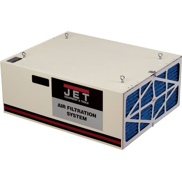 Picture of JET AFS1000 AIR FILTER