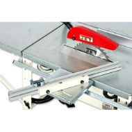 Picture of JET JTS-315SM CONSTRUCTION SAW (display stock clearance)