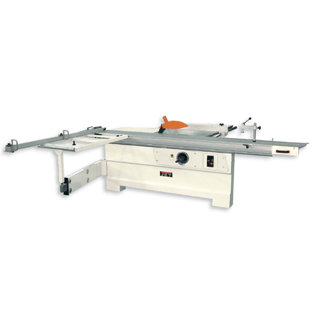 Picture of JET JTSS 3200 CIRCULAR PANEL SAW