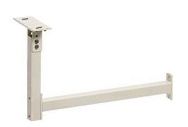 Picture of JET MINI LATHE STAND EXTENSION