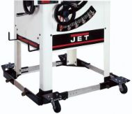 Picture of JET MOBILE BASE 250 kg