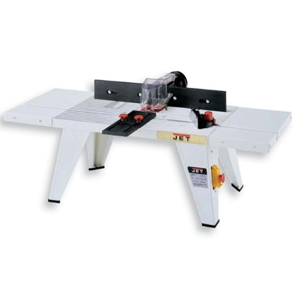 Picture of JET JRT-1 ROUTER TABLE
