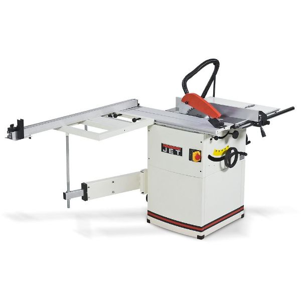 JET JTS600XL TABLE SAW SOUTH AFRICA