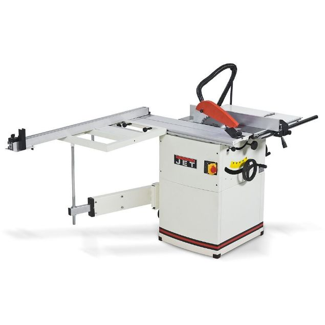 Picture of JET JTS600XL TABLE SAW