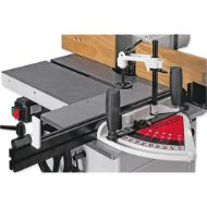 Picture of JET TENONING TABLE