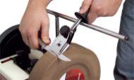 Picture of JET JSSG-10 WET STONE SHARPENER - KNIFE JIG JSG