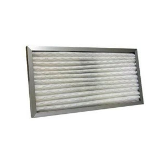 Picture of JET OUTER FILTER FOR AIR FILTRATION SYSTEMS