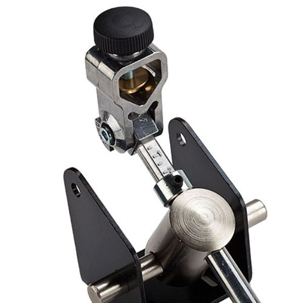 Picture of SORBY SHARPENING - FINGERNAIL PROFILER