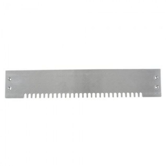 TREND LAPPED DOVETAIL TEMPLATE 1/4 INCH- SOUTH AFRICA
