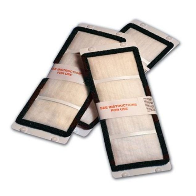 Picture of TREND REPLACEMENT THP2 FINE FILTER 3 PACK