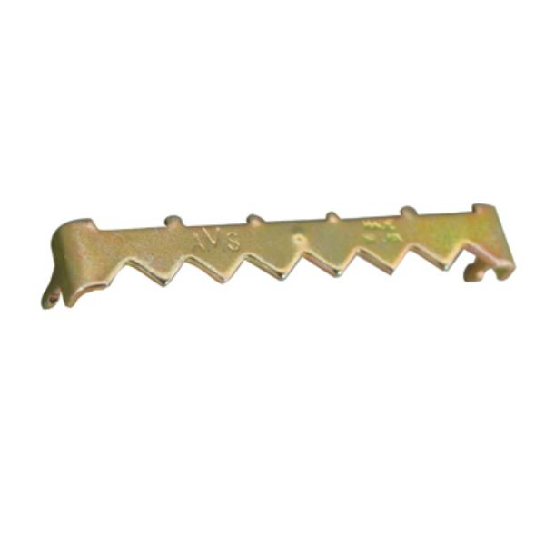 Hangers | Sawtooth | 50pc | Framing Tools | Accessories | Frameco ...