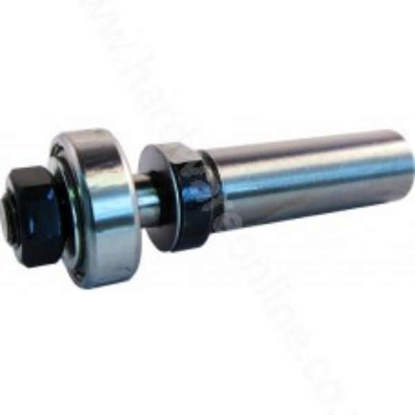 """Picture of ARBOR FOR SLOTTING CUTTER - SHANK: 1/4"""""""