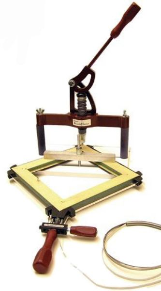 Picture of FRAMECO BENCHMASTER 11 JOINER