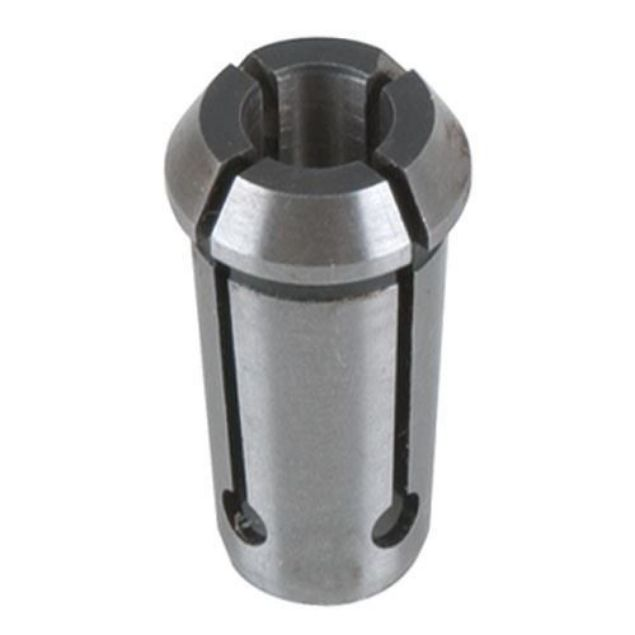 TREND 6.35 MM COLLET FOR T5 ROUTER - SOUTH AFRICA