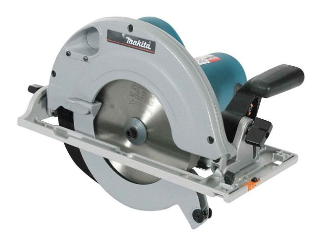 MAKITA CIRCULAR SAW 5903RK SHOP NOW!