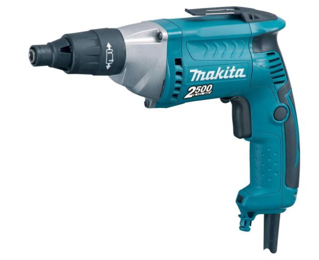 MAKITA SCREWDRIVER FS2500 online now