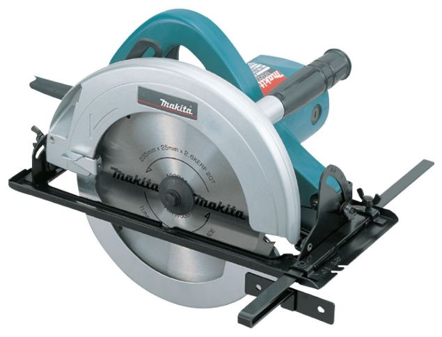 Picture of MAKITA N5900B CIRCULAR SAW