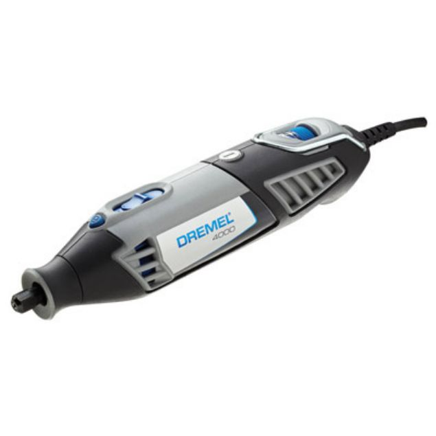 Picture of DREMEL 4000-1/45 ROTARY TOOL