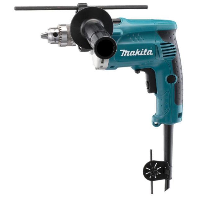 Picture of MAKITA HP1230 IMPACT DRILL