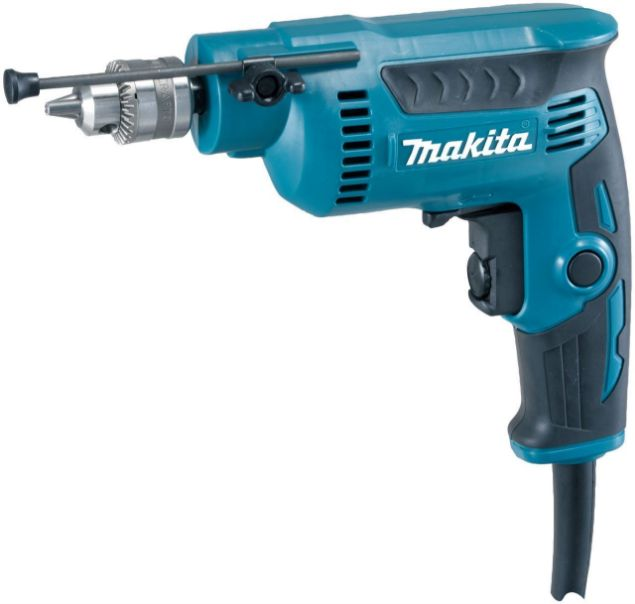 MAKITA ROTARY DRILL  DP2010 RIVETING