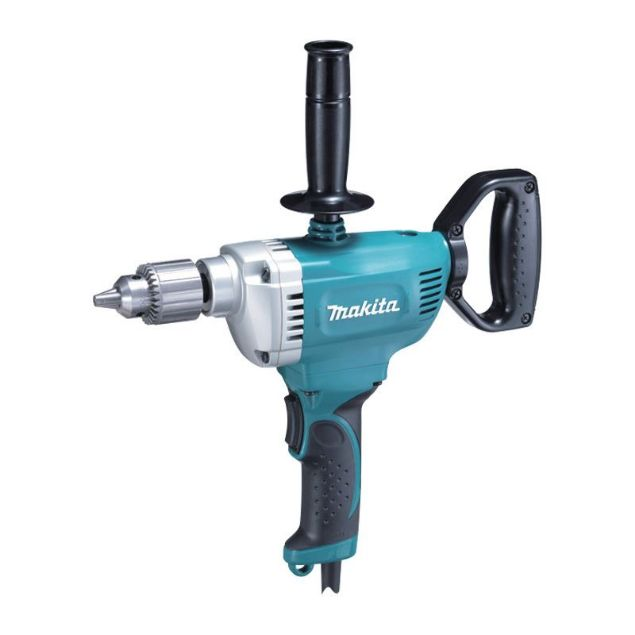 MAKITA DS4011 ROTARY DRILL - NON-HAMMER online now