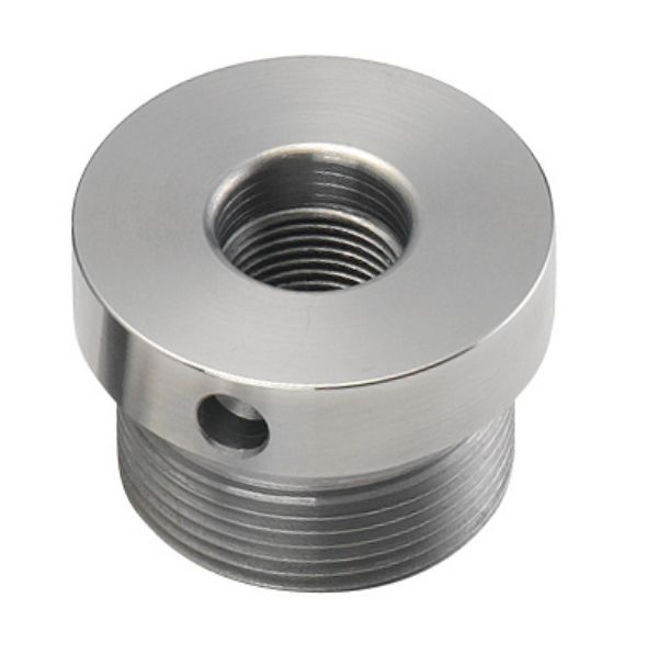 Picture of RECORD CHUCK INSERT ADAPTER M20 X1.5 RH