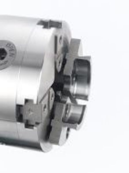 Record 50mm Standard Power Jaws South Africa
