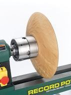 Picture of RECORD 100MM DOVETAIL AND DEEP GRIPPER POWER JAWS