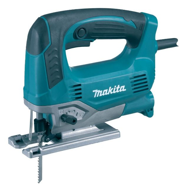 Picture of MAKITA JVO600K JIGSAW