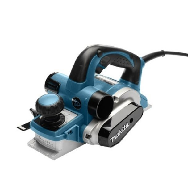 Picture of MAKITA KP0810 PLANER