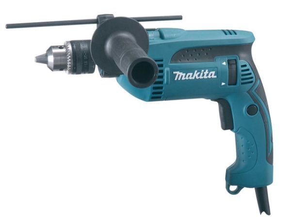 Picture of MAKITA HP1640 IMPACT DRILL