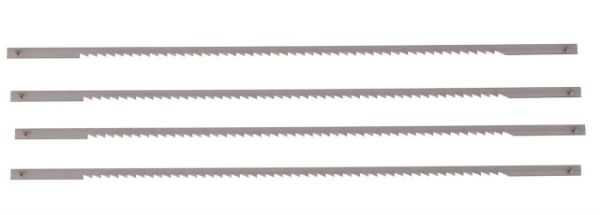 STANLEY COPING SAWBLADES 10T - 4 PACK SOUTH AFRICA