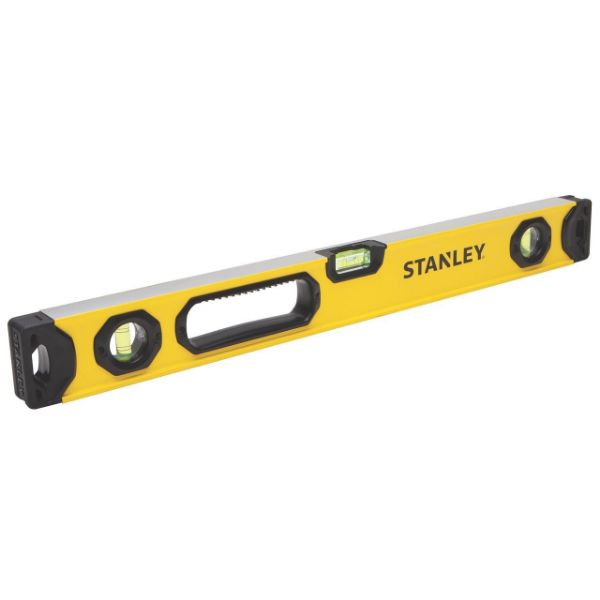 STANLEY 900MM BOX LEVEL (35 INCH) SOUTH AFRICA