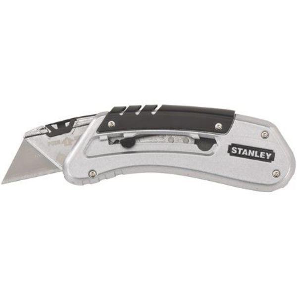 STANLEY QUICKSLIDE POCKET KNIFE SOUTH AFRICA