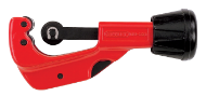 STANLEY TUBING CUTTER SOUTH AFRICA
