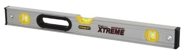 STANLEY FATMAX 1.2M MAGNETIC LEVEL SOUTH AFRICA