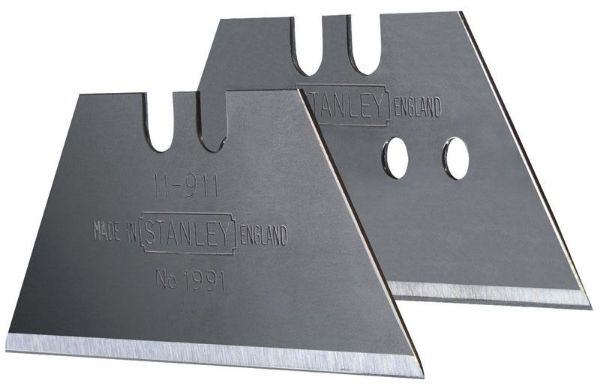STANLEY 5 PCK UTILITY KNIFE BLADES SOUTH AFRICA