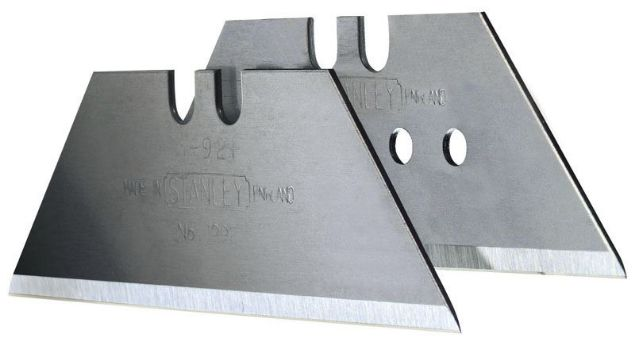 STANLEY 5 PCK TRIMMING BLADES SOUTH AFRICA