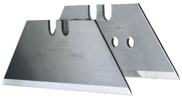STANLEY 100 PCK TRIMMING KNIFE BLADES SOUTH AFRICA