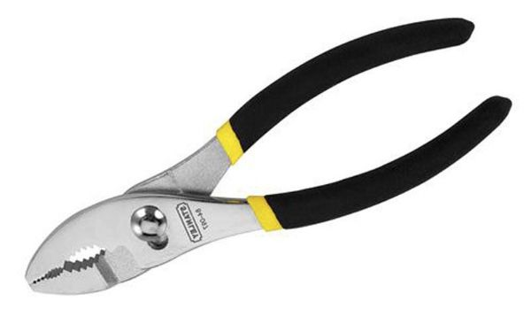 Picture of STANLEY SLIP JOINT PLIERS