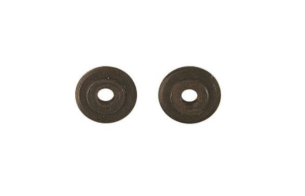 STANLEY SPARE TUBE CUT WHEELS SET SOUTH AFRICA