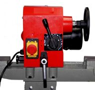 Picture of TOOLMATE LATHE WITH SWIVEL HEAD