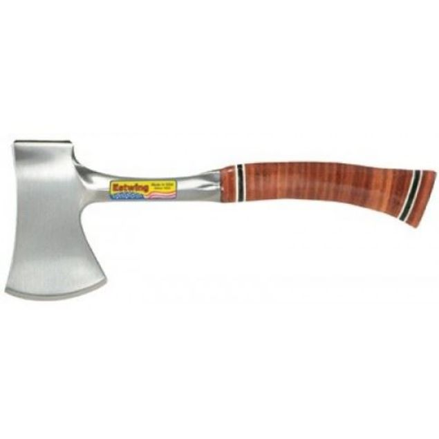 Picture of ESTWING SPORTSMANS AXE 24 OZ