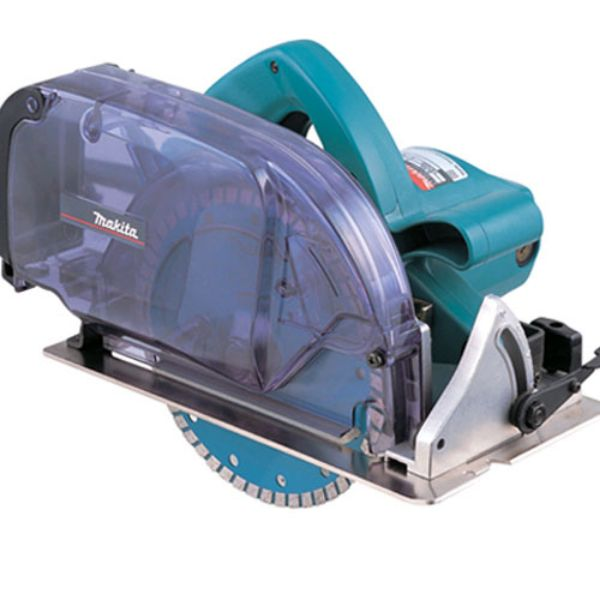 Picture of MAKITA 4157KB DRY CUTTER - EXCLUDES BLADE
