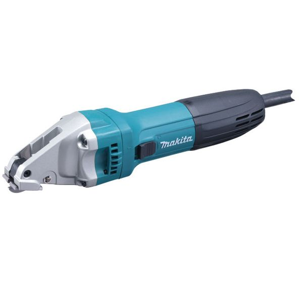 Picture of MAKITA JS1601STRAIGHT SHEAR